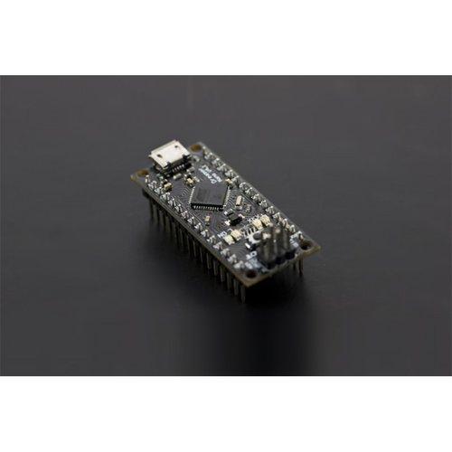 《お取り寄せ商品》Dreamer Nano V4.1 (Arduino Leonardo Compatible)