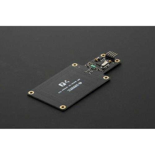 《お取り寄せ商品》NFC Module for Arduino