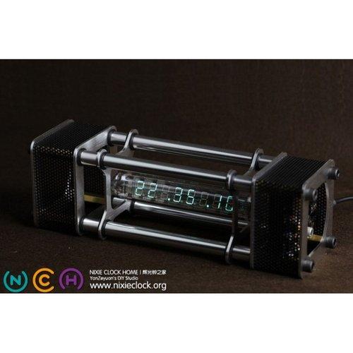 《お取り寄せ商品》IV-18 VFD Tube Time Clock (Energy Pillar) - Limited Edition