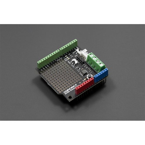 《お取り寄せ商品》RS485 Shield for Arduino