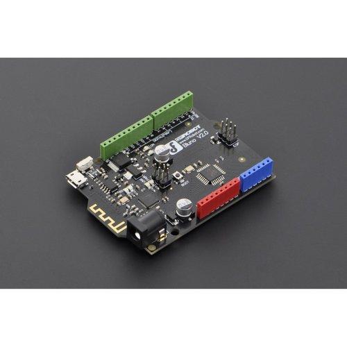 《お取り寄せ商品》Bluno - An Arduino Bluetooth 4.0 (BLE) Board