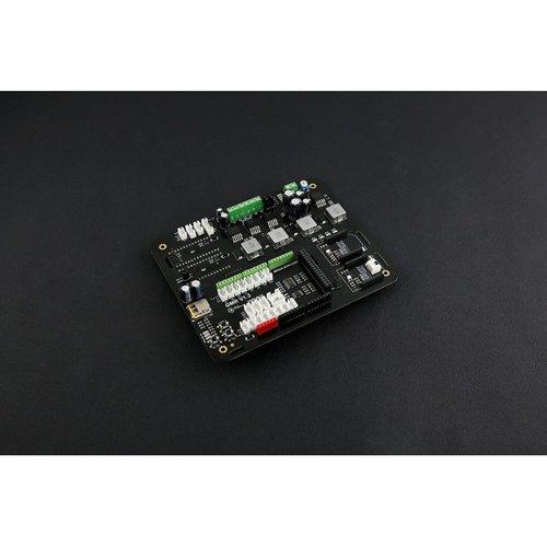 《お取り寄せ商品》GMR - General Mobile Robot controller