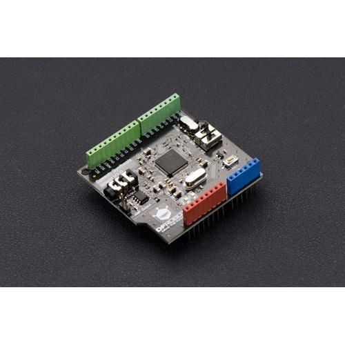《お取り寄せ商品》Speech Synthesis Shield for Arduino