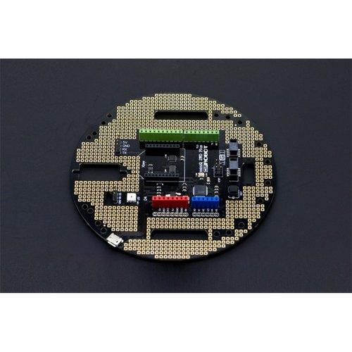《お取り寄せ商品》MiniQ 2WD Plus Control Board