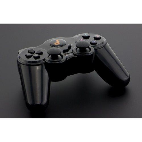 《お取り寄せ商品》BLE Wireless Gamepad V2