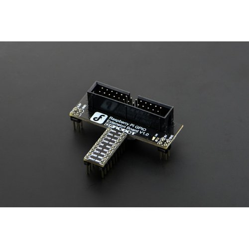 《お取り寄せ商品》Raspberry Pi GPIO Extension Board