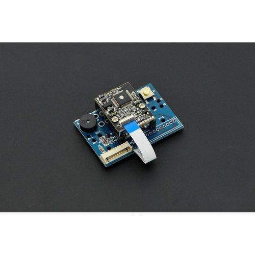 《お取り寄せ商品》Barcode Reader/Scanner Module - CCD Camera