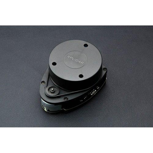 《お取り寄せ商品》RPLIDAR A1M8 - 360 Degree Laser Scanner Development Kit