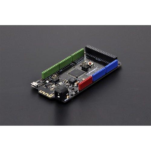 《お取り寄せ商品》Bluno Mega 2560 - An Arduino Mega 2560 with Bluetooth 4.0