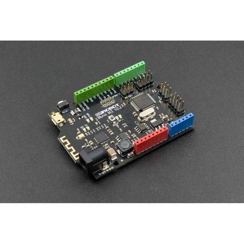 《お取り寄せ商品》Bluno M3 -  A STM32 ARM with Bluetooth 4.0 (Arduino Compatible)