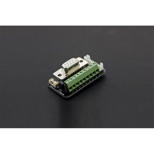 《お取り寄せ商品》GDA-HLB1 (Basic adapter for Gicren devices)