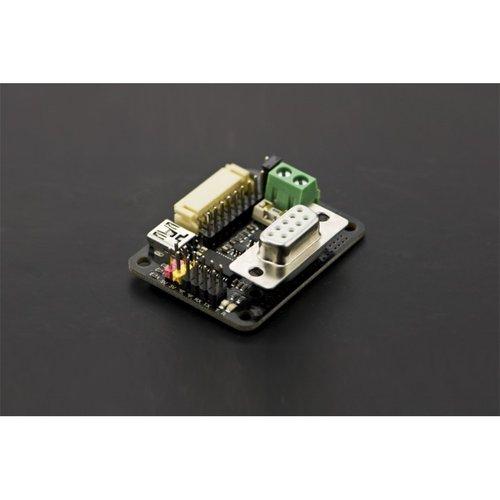 《お取り寄せ商品》GDA-HLU1 (USB adapter for Gicren devices)