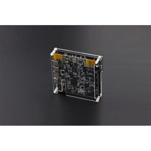 《お取り寄せ商品》Mixtile LOFT-Q (A31 Quad-Core Processor) Developer Kit
