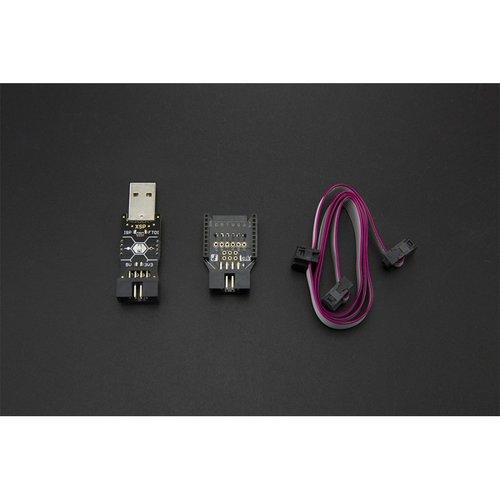 《お取り寄せ商品》XSP - Arduino Programmer