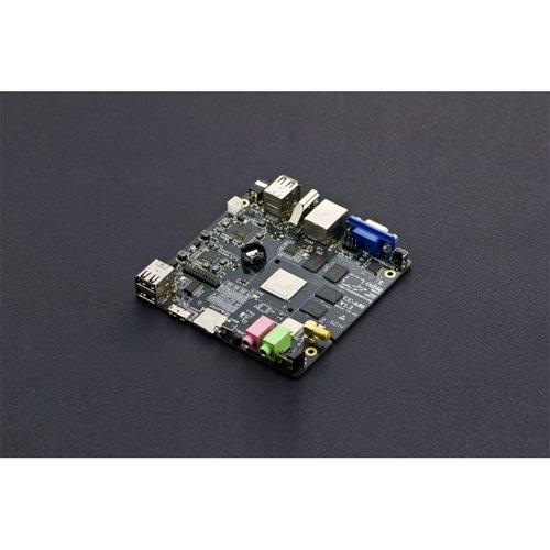 《お取り寄せ商品》Cubieboard4 CC-A80 High-Performance Mini PC Development Board