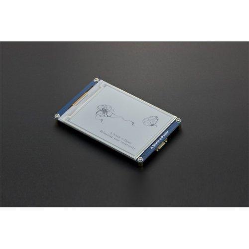 《お取り寄せ商品》4.3 Inch E-Paper 800x600