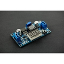 《お取り寄せ商品》20W Adjustable DC-DC Buck Converter with Digital Display
