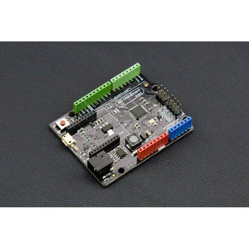 《お取り寄せ商品》DFRduino M0 Mainboard (Arduino Compatible)