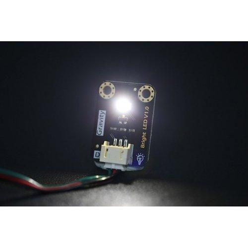 《お取り寄せ商品》Gravity: Bright LED Module