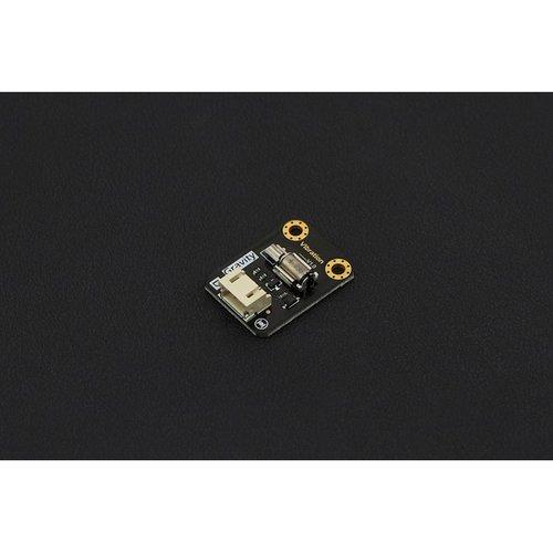《お取り寄せ商品》Gravity: Vibration Motor Module For Arduino