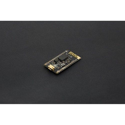 《お取り寄せ商品》DFRobot CurieNano - A mini Genuino/Arduino 101 Board