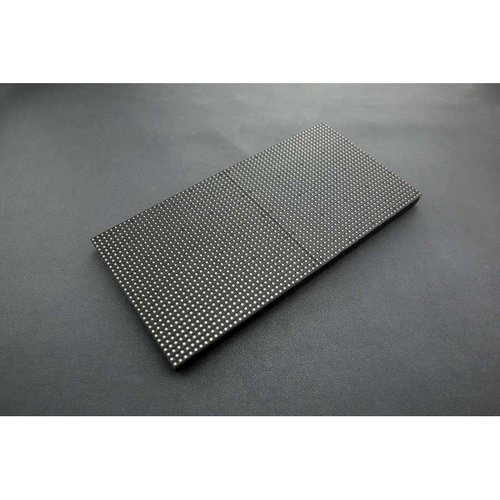 《お取り寄せ商品》64x32 RGB LED Matrix Panel (4mm pitch)