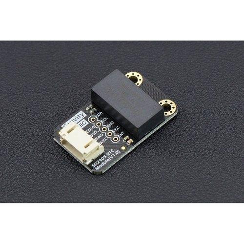 《お取り寄せ商品》Gravity: I2C SD2405 RTC Module