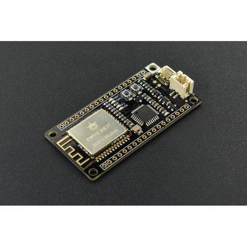 《お取り寄せ商品》FireBeetle Board-328P with BLE4.1