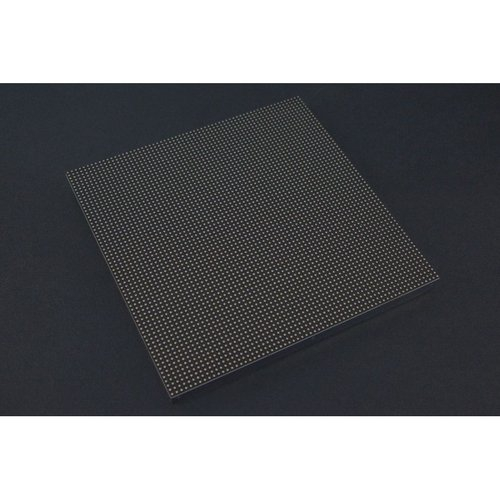 《お取り寄せ商品》64x64 RGB LED Matrix Panel (3mm pitch)