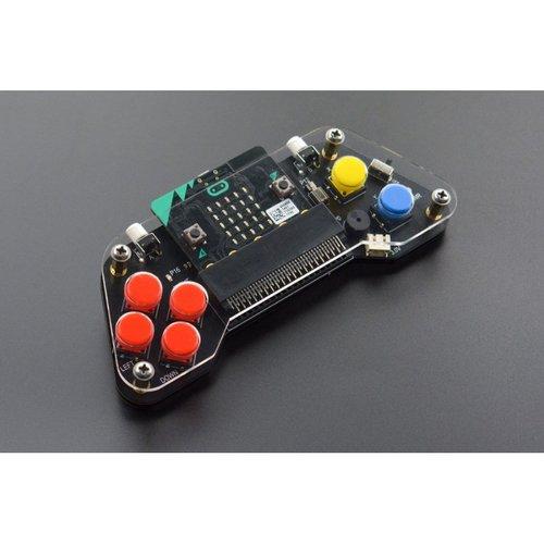 《お取り寄せ商品》micro:Gamepad