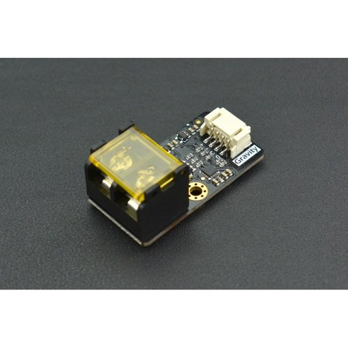 《お取り寄せ商品》Gravity: I2C High Temperature Sensor (K-Type 800℃)