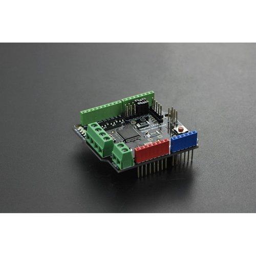《お取り寄せ商品》TMC260 Stepper Motor Driver Shield For Arduino
