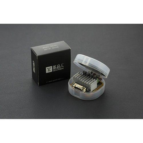 《お取り寄せ商品》Booster-B24V2A5 (Brushed DC Motor Controller/Dual H-bridge)