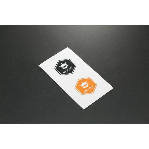 《お取り寄せ商品》DFRobot Sticker