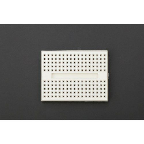 《お取り寄せ商品》Mini Bread Board Self Adhesive