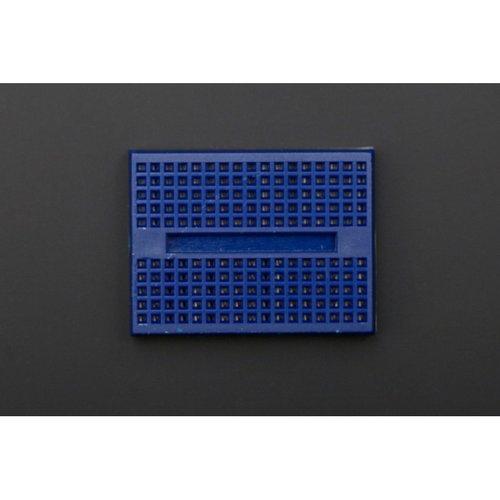 《お取り寄せ商品》Mini Bread Board Self Adhesive - Blue