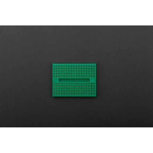 《お取り寄せ商品》Mini Bread Board Self Adhesive - Green