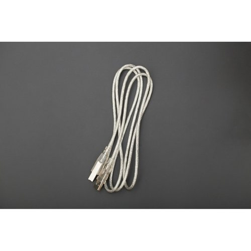 《お取り寄せ商品》USB Cable A-B for Arduino Uno/Mega