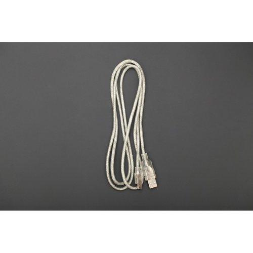《お取り寄せ商品》Mini USB cable
