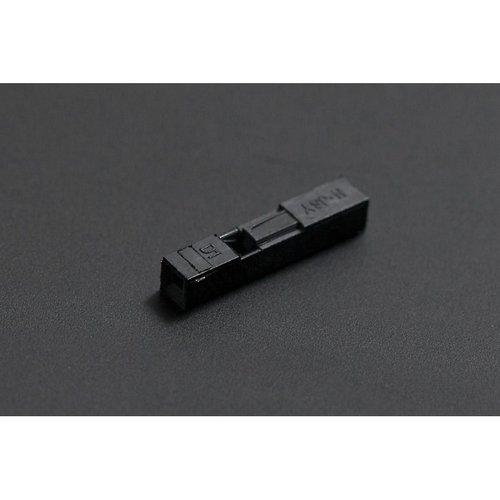 《お取り寄せ商品》Female Housing Pin(PH2.54)-1P