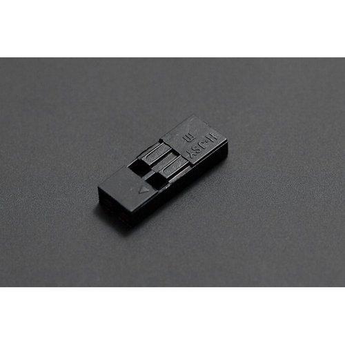 《お取り寄せ商品》Female Housing Pin(PH2.54)-2P