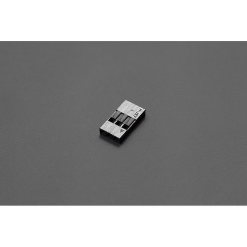 《お取り寄せ商品》Female Housing Pin(PH2.54)-3P