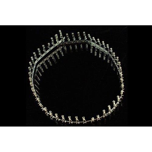 《お取り寄せ商品》Crimp Pins for Female Housing Pins(PH2.54)