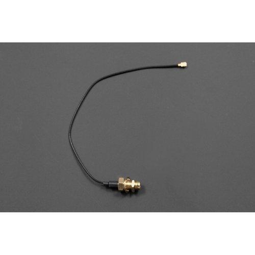 《お取り寄せ商品》Interface Cable SMA to U.FL