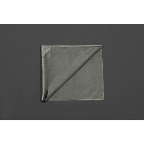 """《お取り寄せ商品》Conductive Fabric - 12""""×13"""" MedTex×180"""