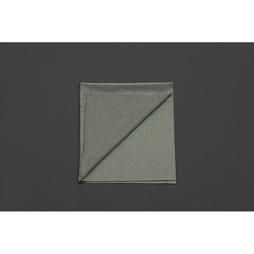 "《お取り寄せ商品》Conductive Fabric - 12""×13"" MedTex×130"