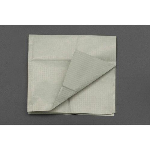 """《お取り寄せ商品》Conductive Fabric - 12""""×13"""" Ripstop"""