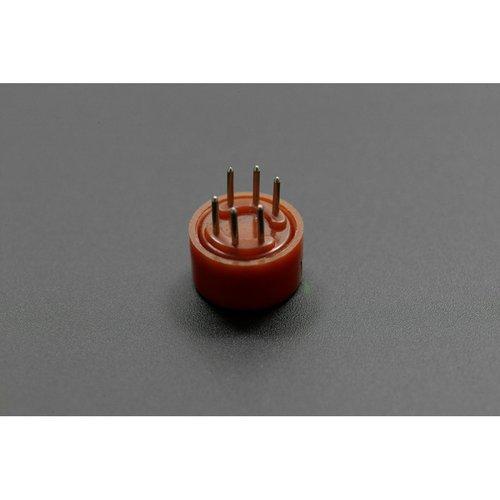 《お取り寄せ商品》Carbon Monoxide Sensor (MQ7)