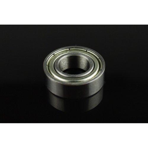 """《お取り寄せ商品》688zz 8mm (0.31"""") Ball Bearings (10 pcs)"""