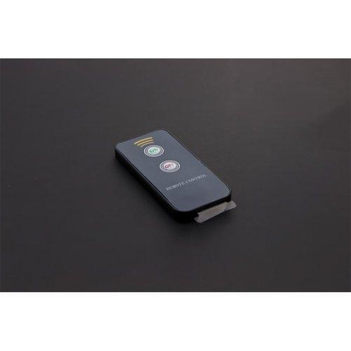 《お取り寄せ商品》IR Remote Controller (2-Key)